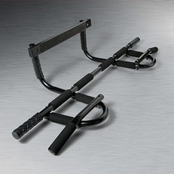 P90X Chin-Up Bar