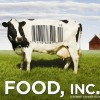 Food Inc…