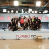 New Program: Turbo Fire Coming Soon 6/18!