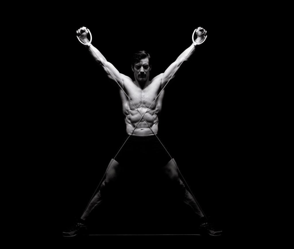 P90X Review | Get Ripp... P90x