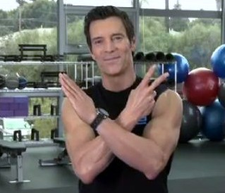 P90X vs P90X2 | Get Ripped At Home
