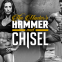 Hammer and Chisel Lauches!